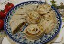 Вкусные и сочные манты — рецепт приготовления в домашних условиях
