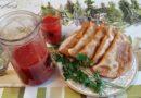 Вкусное и хрустящее тесто для чебуреков — 10 самых лучших рецептов